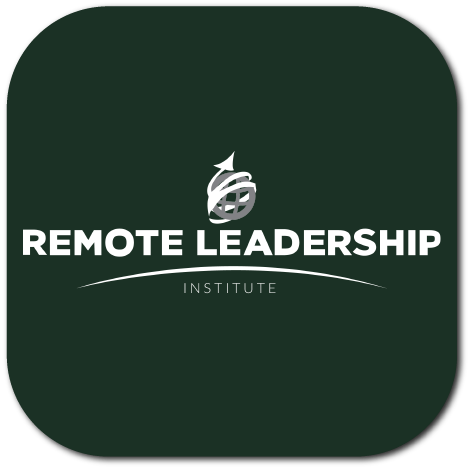 Remote Leadership Institute