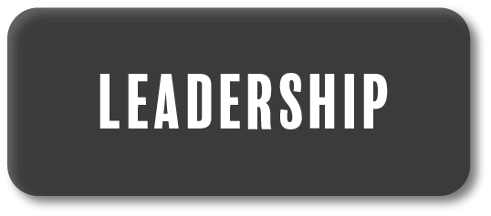 Button for Leadership Information
