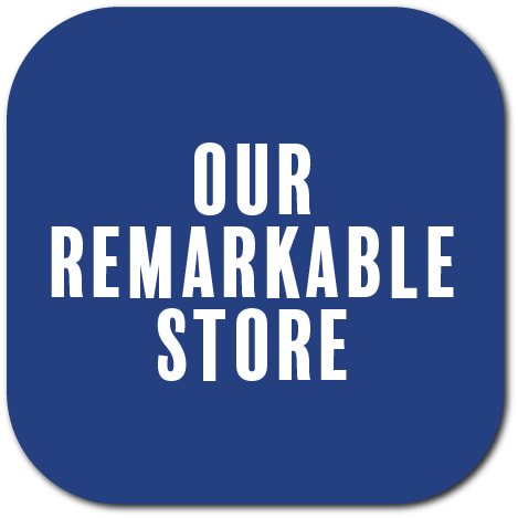 Logo for the Kevin Eikenberry Group Online Store